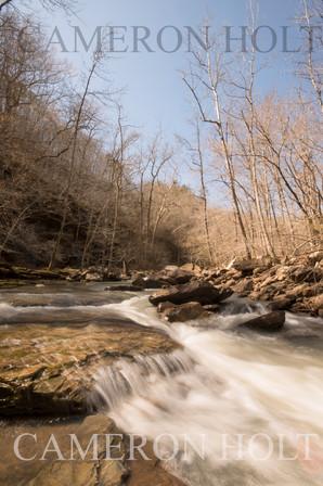 Hidden Creek Photo 3