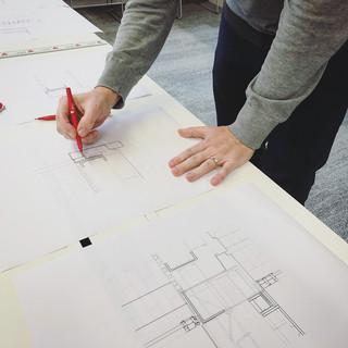 msmr-architects-122-lo.jpg