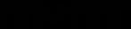 msmr_logo_black.png