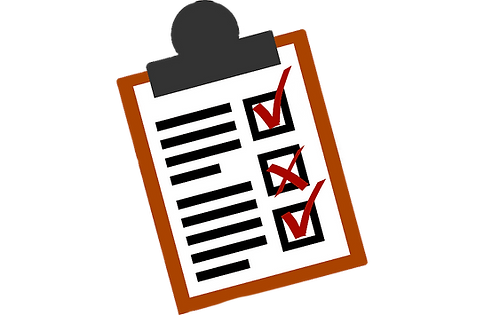 Checklist_edited.png