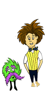 Kid and Twit Vector.png