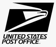 10-104311_united-states-post-office-logo