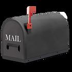 mailbox_PNG28.png