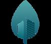 Bonton-Quality-Pro-Cleaning%2520(1)_edit