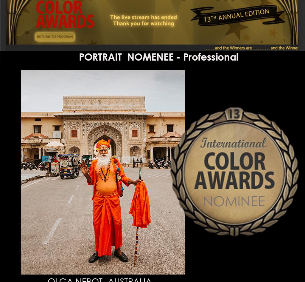 Nebot-Olga_awards_lux.jpg
