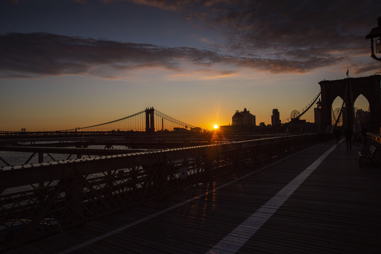 New York 2018_1