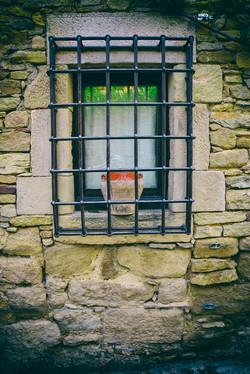 window and rejas web.jpg