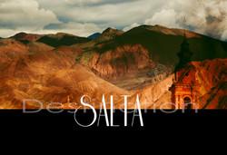 cover salta.jpg