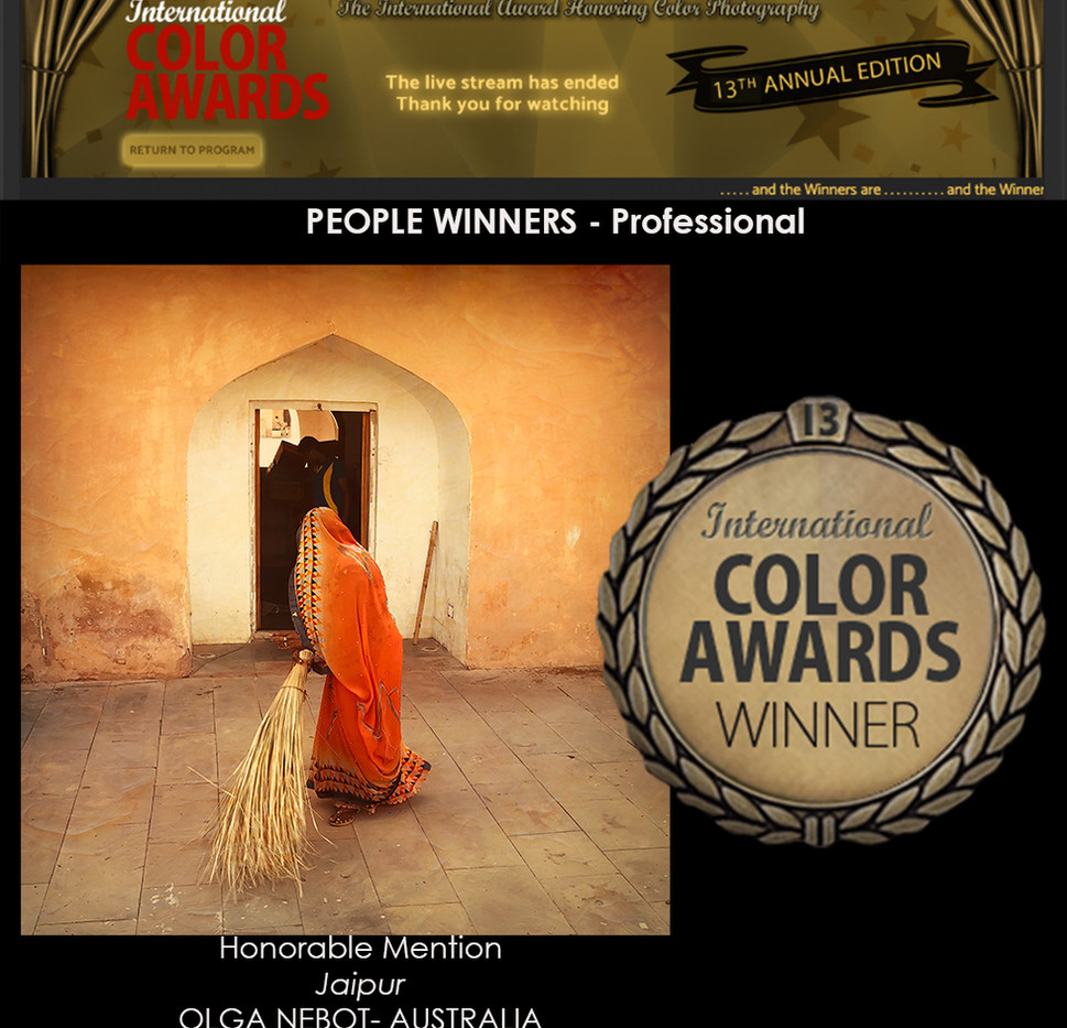 Nebot-Olga_awards.jpg