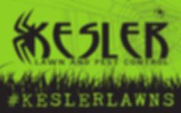 keslerlawns.com og:image