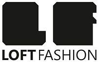 loft fashion logo