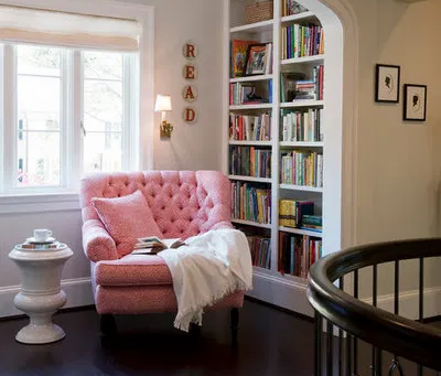 10 Inspiring Ways Your Home Can Help With Your Resolutions