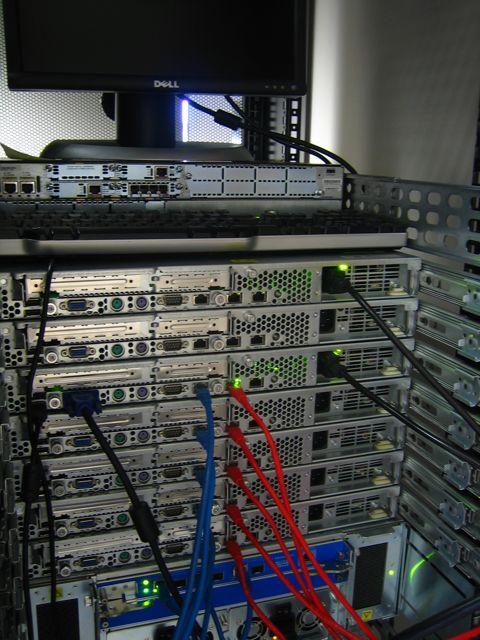 new_voip_servers_2