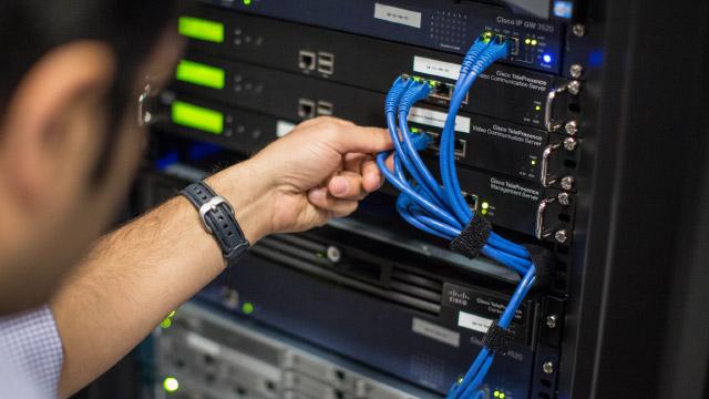 network 1 (2)