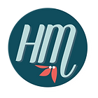 HMlogoiconwhite.png