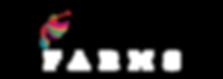 Kolibri_Logo_white2.png