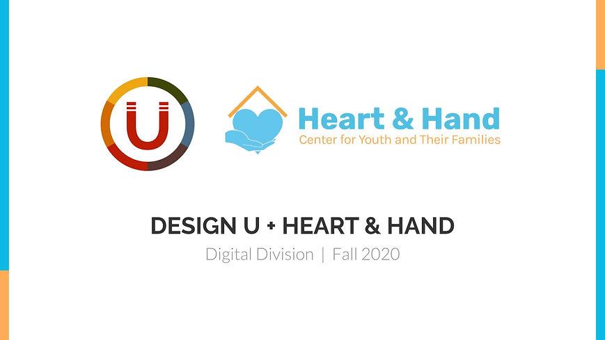 Heart&Hand_Digital Portfolio Slides.jpg