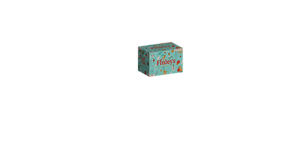 FINLEYS BOX-01.png