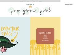 you grow girl wireframe_page-0003