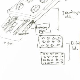 Harvest Nation - Sprints 12 - Sketch 1.j