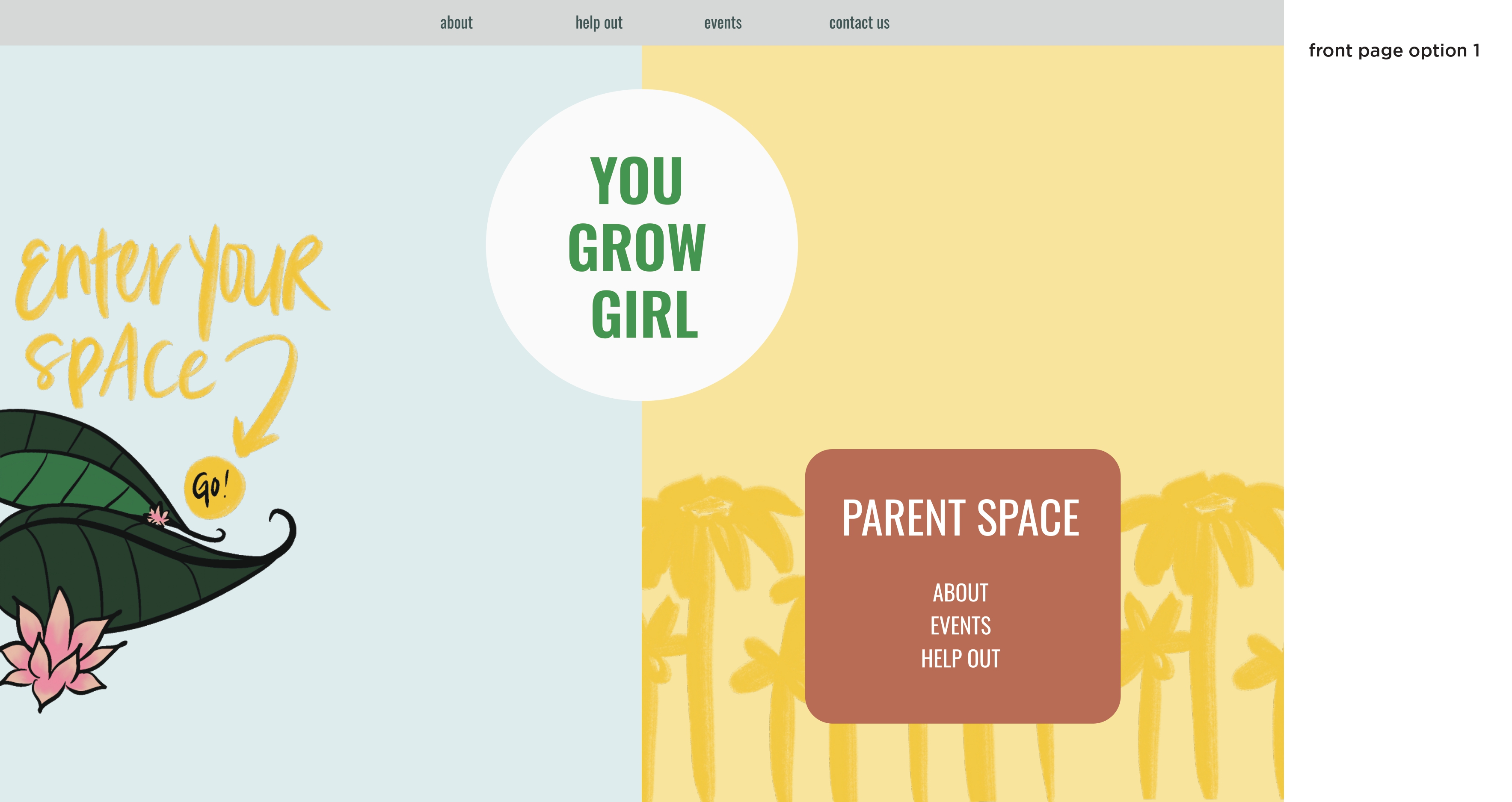 you grow girl wireframe_page-0002