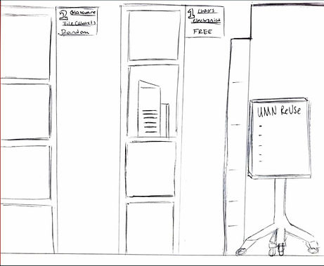 labeled aisles sketch.jpg