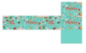 Copy of FINLEYSBOX.jpg
