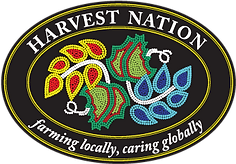 Harvest Nation - Header - Logo.png
