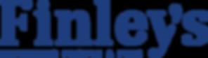 Dark Finley's Logo.png