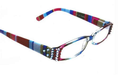 copy of Rainbow Glasses