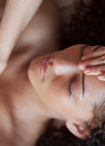 Reiki Healing, Reiki Session, Reiki Master, Reiki Teacher