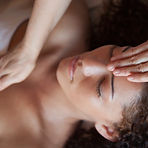Reiki Treatment kalgoorlie