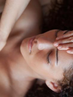 Metamorfose Massage