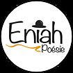 Eniah Poésie