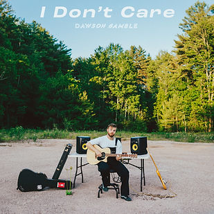 %22I Don't Care%22 Artwork Small.jpg