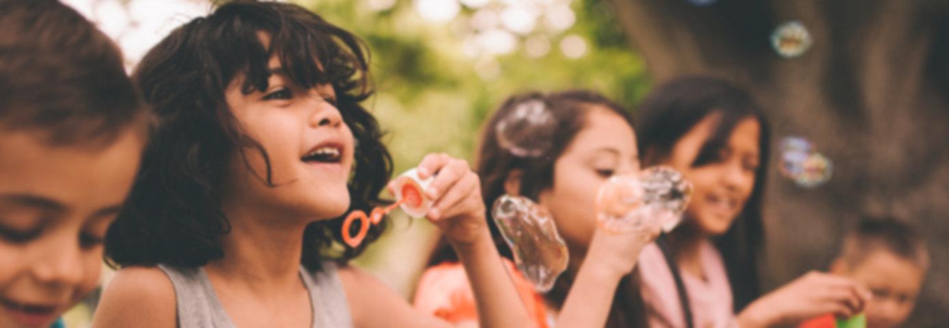 terapia infantil niños burgos psicología