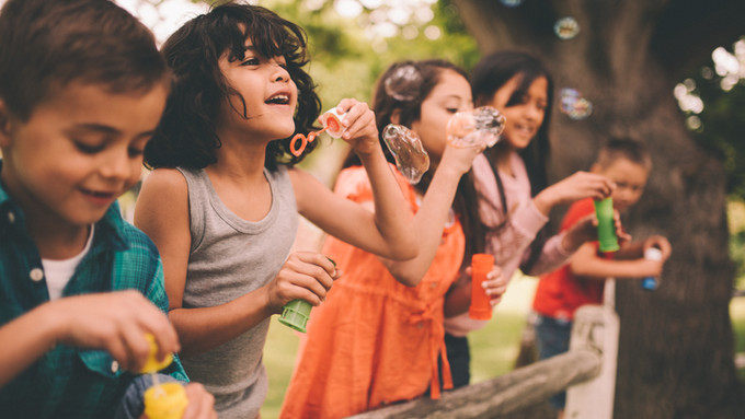 Healing Your Inner Child: 5 Things To Know and 5 Things You Can Do