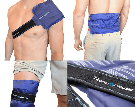 thermopeutic ice packs for injuries.png