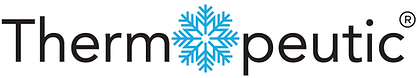 Thermopeutic-snowflake-logo-white.png