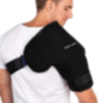 ice pack for shoulder.jpg