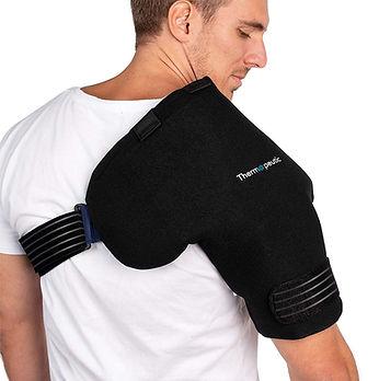 ice pack for shoulder.jpg