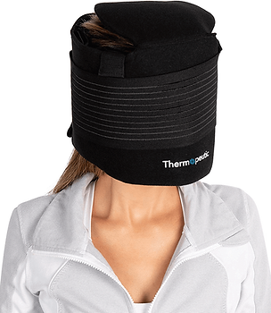 headache ice pack.png