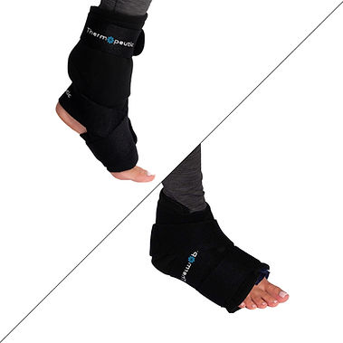 ankle ice pack wrap.jpg