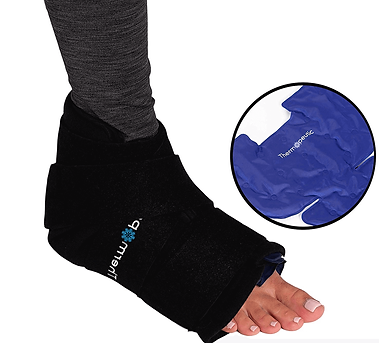 ankle ice pack.png