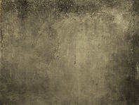 old canvas3.jpg