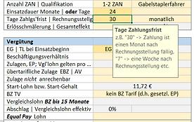 Screenshot 2021-04-01 104446.png
