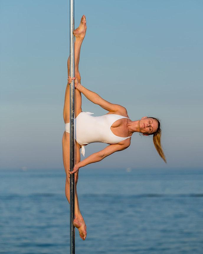 shooting-pole-dance.jpg
