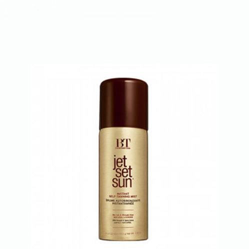 Jet Set sun Autobronzant - 50 ml
