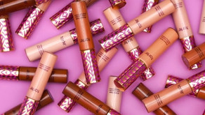 Tarte Cosmetics débarque en France !