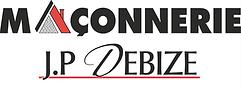 Logo M. Debize.png